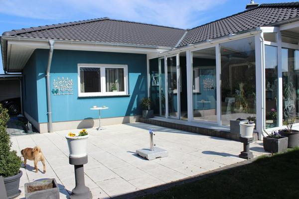 Exklusives Einfamilienhaus in sehr guter Lage zu verkaufen!