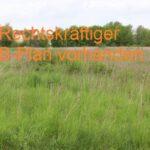 Baugrundstück - Immobilien Wismar