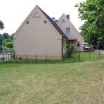 Immobilien Wismar