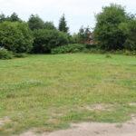 Baugrundstück Immobilien Wismar